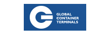 GCT Global Container Terminals Inc.