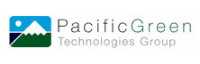 Pacific Green Technologies Group